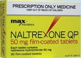 naltrexone-tabletki